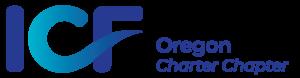ICF Oregon